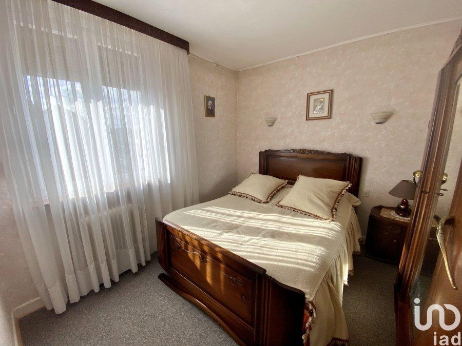 acheter maison 4 pièces 92 m² villerupt photo 3