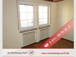 Apartment for rent 2 rooms in Igel - Ref. 7350489