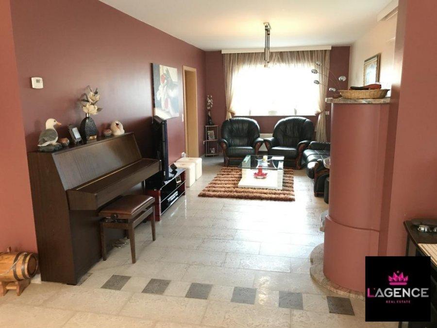 acheter maison 6 chambres 190 m² bettborn photo 5