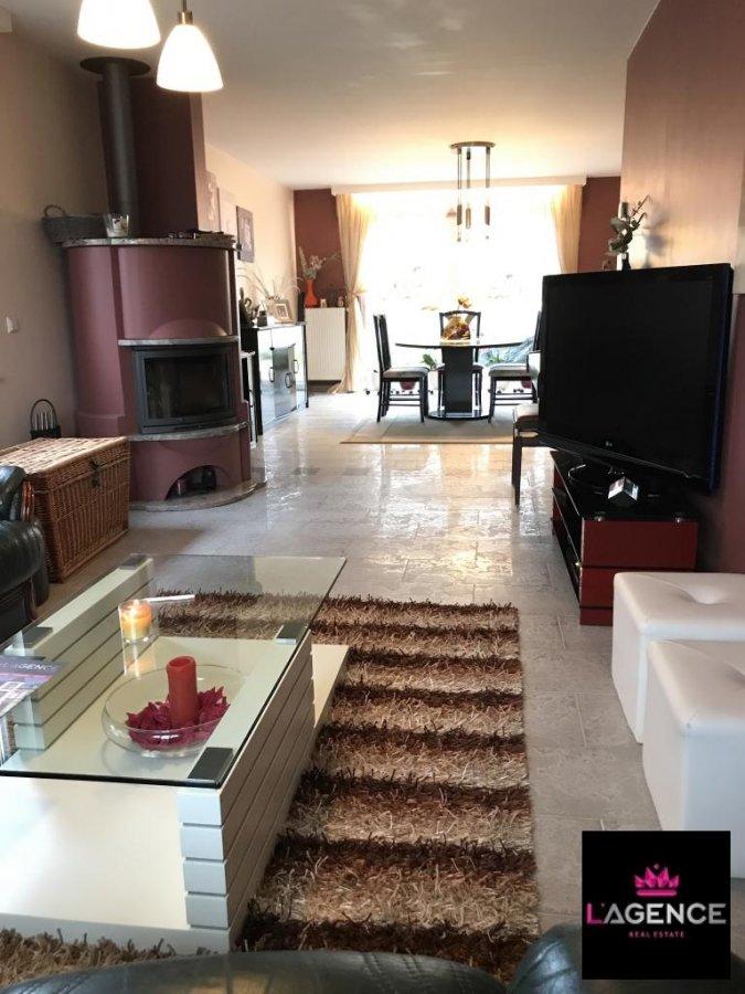 acheter maison 6 chambres 190 m² bettborn photo 4
