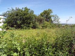 Terrain constructible à vendre à Thionville-Guentrange - Réf. 5920985