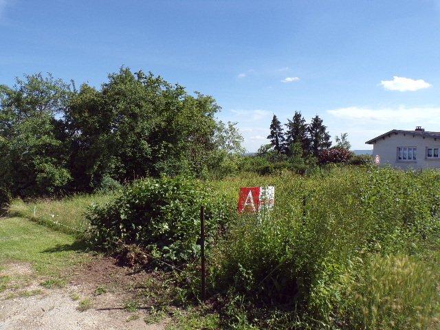 acheter terrain constructible 0 pièce 0 m² thionville photo 2