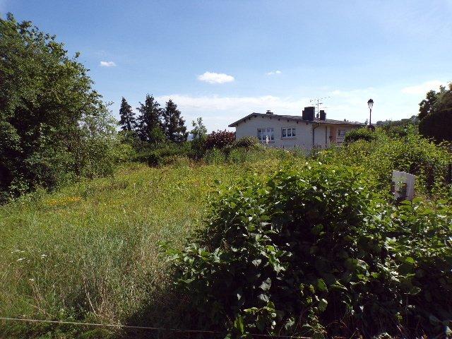 acheter terrain constructible 0 pièce 0 m² thionville photo 4
