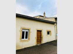 Appartement à vendre F3 à Verny - Réf. 6121689