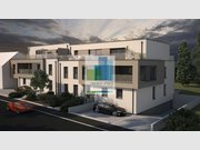 Apartment block for sale in Frisange - Ref. 6584537