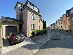 Maison à vendre 4 Chambres à Luxembourg-Bonnevoie - Réf. 6781145