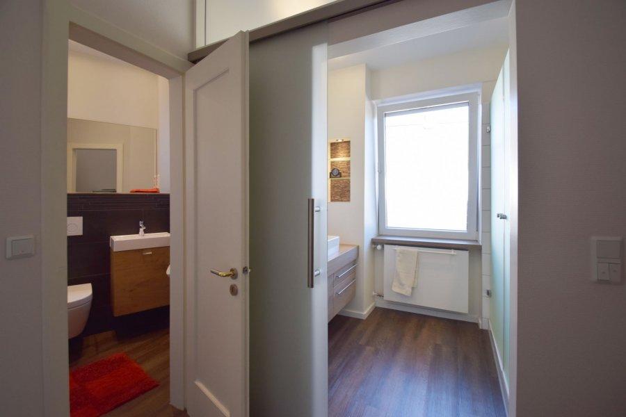 acheter maison 4 chambres 188.5 m² luxembourg photo 4