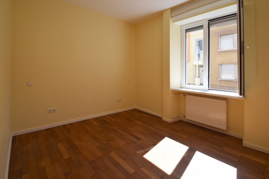 acheter maison 4 chambres 188.5 m² luxembourg photo 2