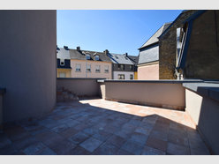 House for sale 4 bedrooms in Luxembourg-Bonnevoie - Ref. 6781145