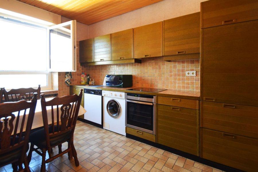 acheter maison 4 chambres 188.5 m² luxembourg photo 7