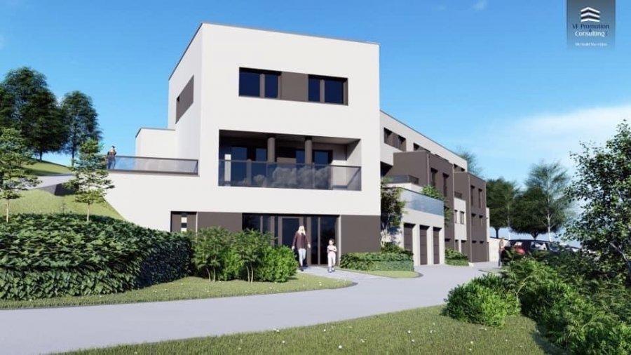 acheter penthouse 2 chambres 123 m² wiltz photo 2