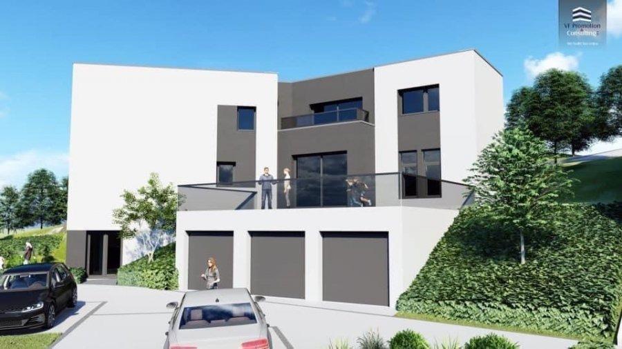 acheter penthouse 2 chambres 123 m² wiltz photo 3