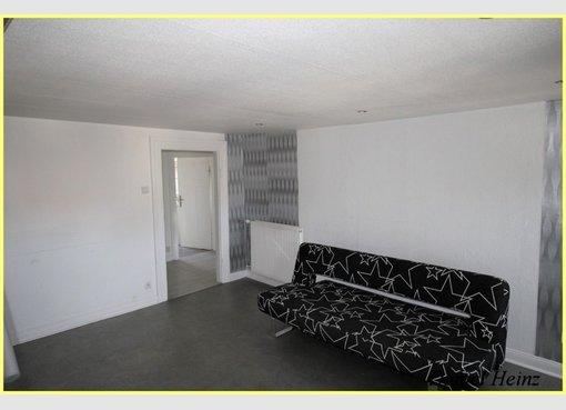 Vente duplex f3 maizi res l s metz moselle r f 5282009 for Appartement atypique metz