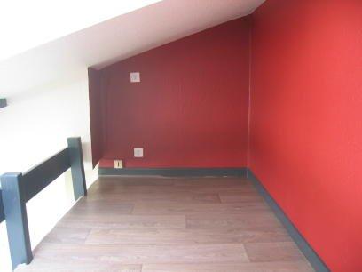 louer appartement 1 pièce 15 m² nancy photo 4