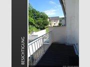 Duplex for rent 2 rooms in Nittel - Ref. 7059673