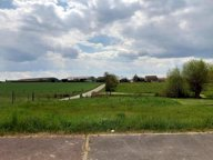 Terrain constructible à vendre à Doncourt-lès-Conflans - Réf. 7190745