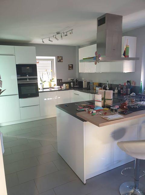 Einfamilienhaus zu verkaufen 5 Schlafzimmer in Freudenburg