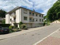 Appartement à louer 2 Chambres à Luxembourg-Muhlenbach - Réf. 6744281