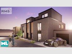 Maison à vendre 4 Chambres à Beringen (Mersch) - Réf. 6551769