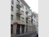 Garage - Parking à louer à Nancy - Réf. 1378777