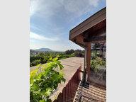 Maison à vendre à Gérardmer - Réf. 7281113