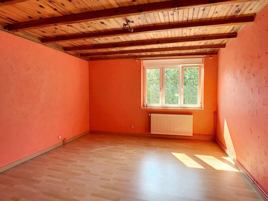 acheter maison 7 pièces 205 m² geville photo 7