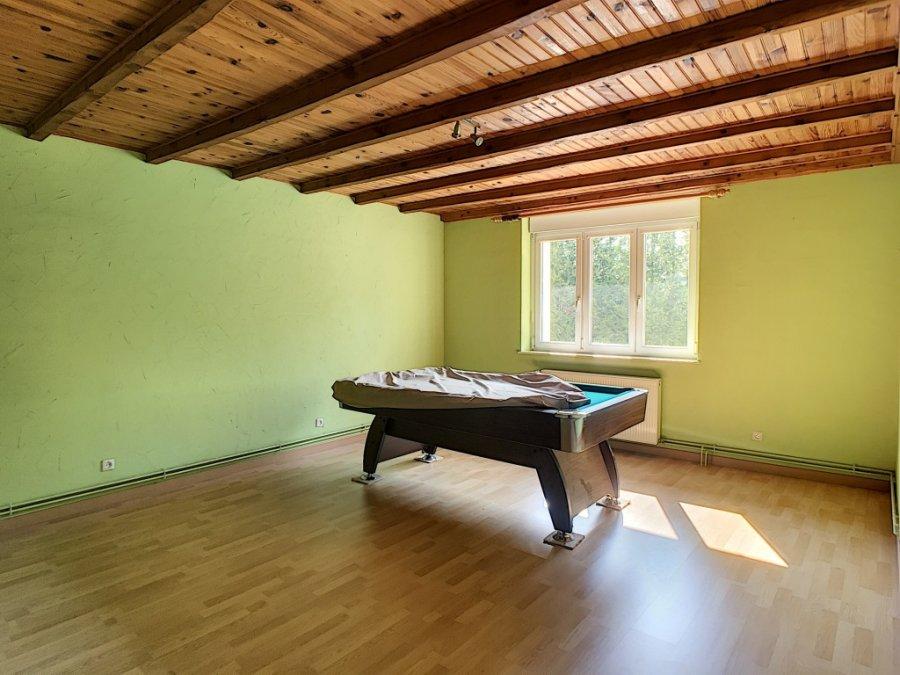 acheter maison 7 pièces 205 m² geville photo 6