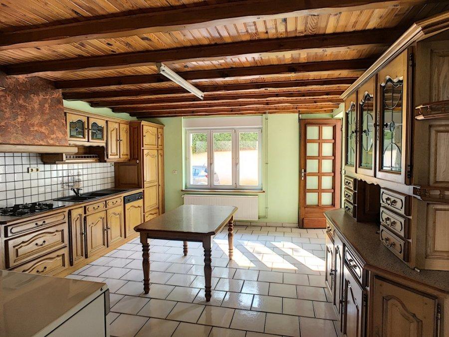 acheter maison 7 pièces 205 m² geville photo 2