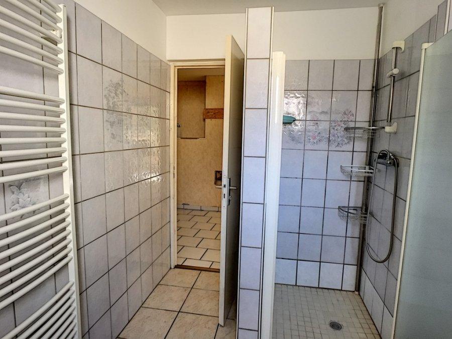 acheter maison 7 pièces 205 m² geville photo 5