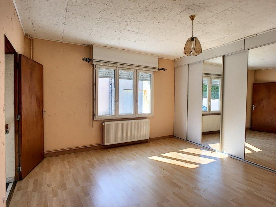 acheter maison 7 pièces 205 m² geville photo 4