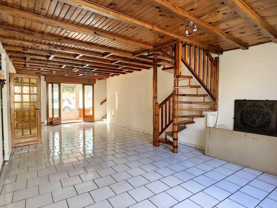 acheter maison 7 pièces 205 m² geville photo 3