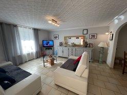 Haus zum Kauf 4 Zimmer in Dudelange - Ref. 7219673