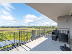 Apartment for sale 2 bedrooms in Perl - Ref. 7293401