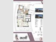 Wohnung zum Kauf 2 Zimmer in Ettelbruck - Ref. 5921241