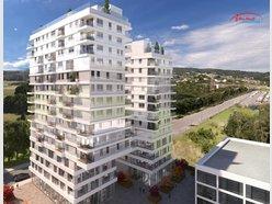 Wohnung zur Miete 1 Zimmer in Belval - Ref. 6580697