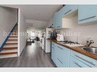 Appartement à vendre F4 à Pont-à-Mousson - Réf. 5011929