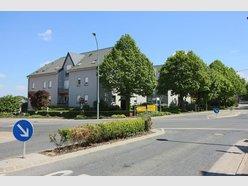 Appartement à vendre 2 Chambres à Eschdorf - Réf. 5867993