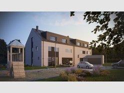Duplex à vendre 3 Chambres à Filsdorf - Réf. 5872089