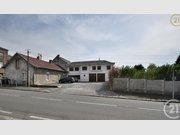 Maison à vendre F7 à Maubeuge - Réf. 6339033