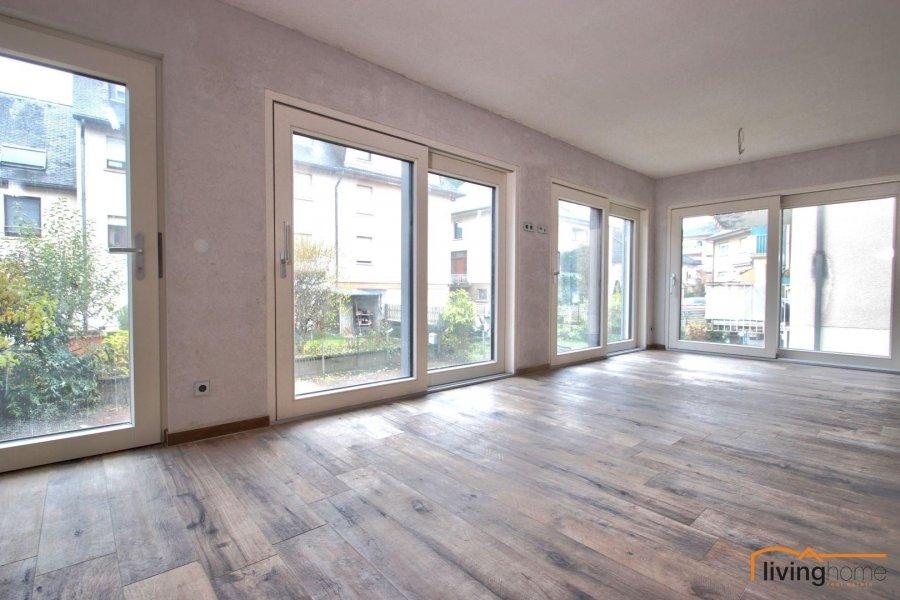 acheter maison 5 chambres 184.61 m² ettelbruck photo 7
