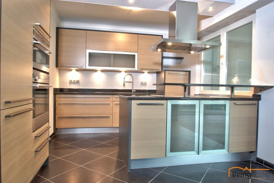acheter maison 5 chambres 184.61 m² ettelbruck photo 4