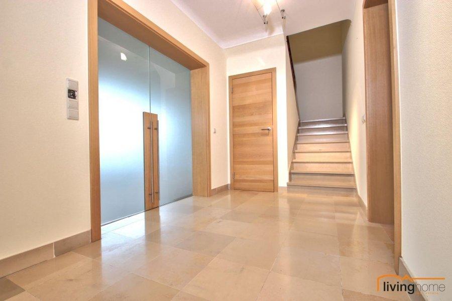 acheter maison 5 chambres 184.61 m² ettelbruck photo 3