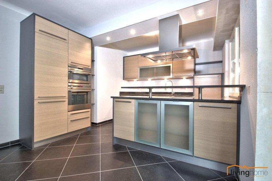 acheter maison 5 chambres 184.61 m² ettelbruck photo 5