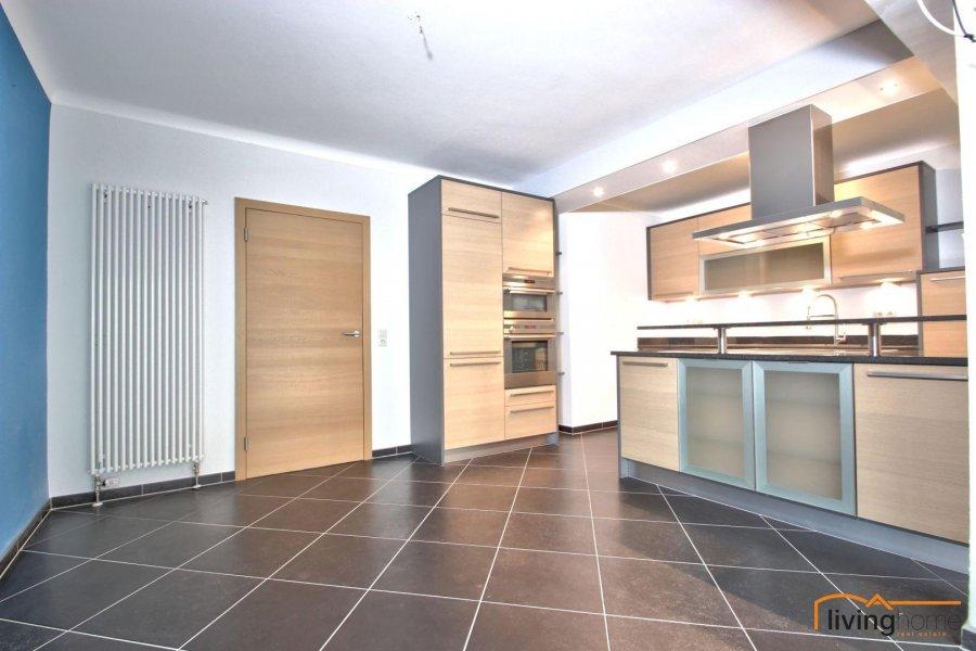 acheter maison 5 chambres 184.61 m² ettelbruck photo 6