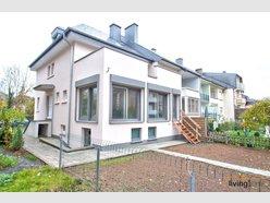 Maison à vendre 5 Chambres à Ettelbruck - Réf. 6609369