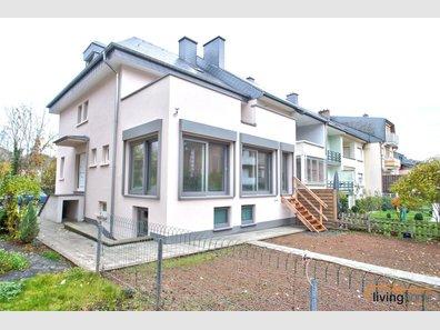 Haus zum Kauf 5 Zimmer in Ettelbruck - Ref. 6609369