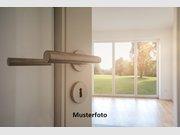 Haus zum Kauf in Wincheringen - Ref. 6875609