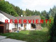Einfamilienhaus zum Kauf 3 Zimmer in Newel-Butzweiler - Ref. 6630105