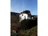 Maison à vendre à Le Tholy - Réf. 6105817