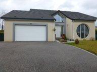 Maison à vendre F6 à Dombasle-sur-Meurthe - Réf. 4995801